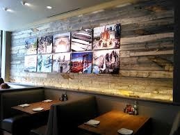 A New Chapter At NYCs California Pizza Kitchen - California kitchen