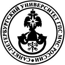 Выдающиеся полководцы Великой Отечественной войны Маршал Жуков Г  Контрольная работа по отечественной истории