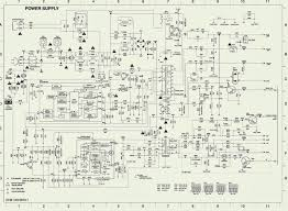 smps tv led samsung circuit and wiring diagram wiringdiagram net philips tv l04a chassis power supply smps scan out schematic circuit diagram part 1