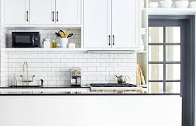 How thick should a kitchen countertop be? Remodeling 101 7 Things To Know About Engineered Quartz Countertops