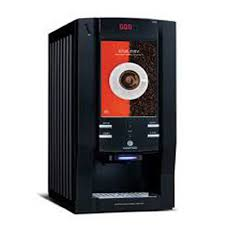 Coffee Vending Machine In Cebu Magnificent COFFEE VENDING BUSINESS CafeloAinas Choco Coffee Powder