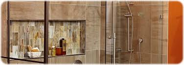 best shower faucets top rated fixtures for shower and tub