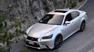 2018 lexus usa.  2018 2018 lexus gs hybrid release date usa reviews youtube within intended lexus usa c