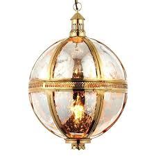 pendant light set ceiling lights glass box pendant light hanging pendant lights glass globe kitchen pendant