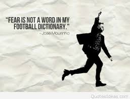 Good Football Quotes Classy Inspirational Top Football Quotes Images And Wallpapers