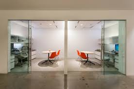 wonderful commercial interior sliding glass doors with commercial glass walls and doors projects klein usa