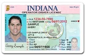 To Agrees Hoosiertimes Bmv Refund com Of Millions Driver's Local Overcharges License