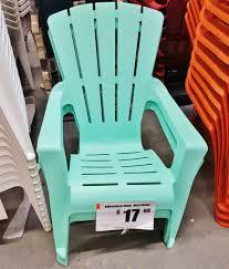 Light Blue Plastic Adirondack Chairs Furniture Brown And Black Plastic Adirondack Chairs Walmart
