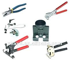 the amazing tile and glass cutter the amazing tile and glass cutter diamond tip glass cutter