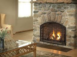 most realistic gas fireplace insert heat alpha gas fireplace most realistic gas fireplace insert