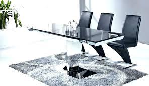 Table Cuisine Chaise Insidestoriesorg