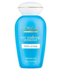 l oreal paris makeup remover liquid 1 ml l oreal paris makeup remover liquid 1 ml at best s in india snapdeal