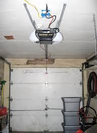 garage door opener installation. Fine Installation To Garage Door Opener Installation N