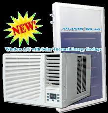 central air conditioner wiring schematic images fedders air conditioner schematic moreover window air conditioners