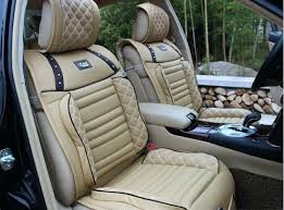 ways to choose the perfect car seat covers old cars cover
