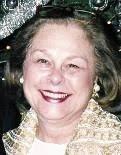 DEANN SMITH Obituary (1936 - 2016) - Oklahoman