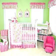 child nursery decor ideas baby bedroom uk crib sets unique themes girl room newborn boy decorating