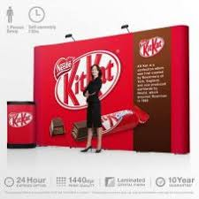 Pop Up Display Stands Uk Pop Up Display Stands Exhibition Pop Up Stand UK 32