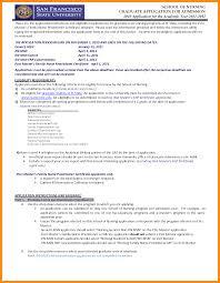 School Nurse Resume Examples Examples Of Resumes