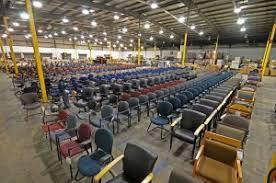 Used fice Furniture San Antonio