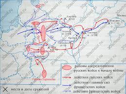 ГДЗ рабочая тетрадь по истории класс Данилов Косулина i часть 4 4