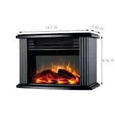 gorgeous efficient electric fireplace fireplace best energy efficient electric fireplace heater