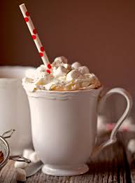 cup of hot chocolate. Modren Chocolate With Cup Of Hot Chocolate U