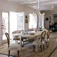 shabby chic dining table shabby chic dining rooms shabby chic dining table and chairs shabby chic