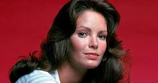 Jaclyn Smith Then And Now: The Young Charlie's Angels Star Across The Ages