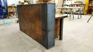 industrial style office furniture. Industrial Office Supplies Style Desk Furniture Inside Uni .