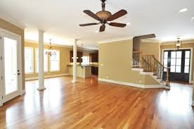 how to choose a paint colorEntrancing 60 How To Choose A Paint Color Inspiration Design Of