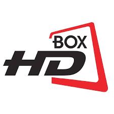 بتاريخ2019/10/24 جديد موقع hdbox