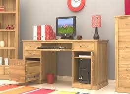 picture mobel oak large hidden office. mobel oak large hidden office twin pedestal desk picture d