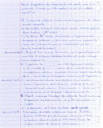 Philosophie dissertation introduction exemple de lettre From here on out for the tie intro dissertation philosophie exemple  simplicity I ll almost show