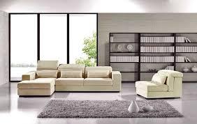 modern sectional sofas microfiber. Beautiful Modern Contemporary Sectional Sofa JOE2019 To Modern Sofas Microfiber