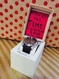 Spelndid First Christmas Gift Ideas For Girlfriend Extraordinary First Christmas Gift Ideas For Girlfriend