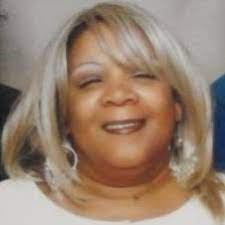 Yolanda Riggs from Missouri - Address, Phone Number, Public Records |  Radaris