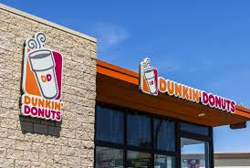 the healthiest and unhealthiest dunkin donuts drinks