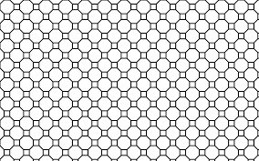 Png Pattern Mesmerizing 48 Pattern Transparent Geometric HUGE FREEBIE Download For