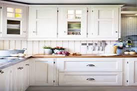 white cabinet door styles. White Kitchen Cabinet Doors Style With Amazing Door Styles R