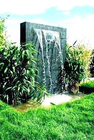 hanging wall fountain wall mounted fountains outdoor hanging wall fountain wall fountain outdoor hanging fountains water