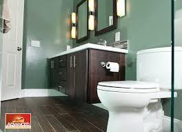 bathroom remodeling san jose ca. Bath Remodel \u2013 San Jose, CA. Contemporary Design With Warm Color. Bathroom Remodeling Jose Ca