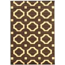art deco area rugs art area rugs area rug art area rugs hexagon area rug sports art deco area rugs