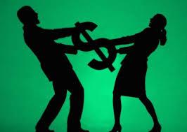 Resultado de imagem para brigas de casais fotos