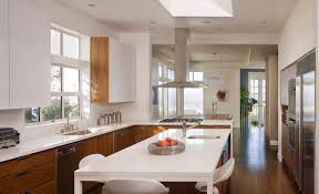 white and wood cabinets. Contemporary For White And Wood Cabinets