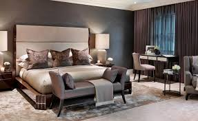 Large Bedroom Design Stunning Pin By Teresa Gómez On R㉫උA๓ArA$ Pinterest Bedrooms