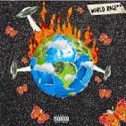 World Rage album by Lil Skies