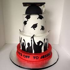 Boy High School Graduation Cakes Hemmensland