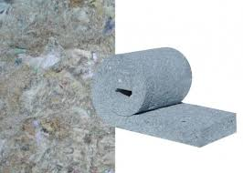 blow in insulation insulation go green in your home green home tips