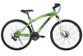 Huffy Bicycles G 500 2013 Cycle Online Best Price Deals